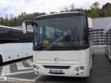 autocar Irisbus Axer