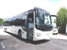 autobus trasporto scolastico MAN