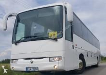 autocar Irisbus Iliade RT RENAULT ILIADE EURO 3 / 61+10 PLACE / IMPORT FRANCE