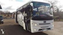 autobus da turismo BMC