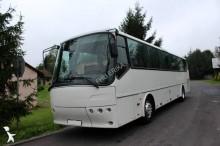 autobus Bova LD12