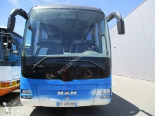 autokar MAN Lion's Coach R08