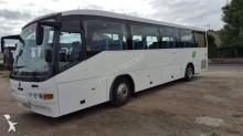 autobus Scania Irizar 12.32