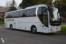 autokar MAN Lion's Coach