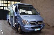 autobus Mercedes Sprinter 518