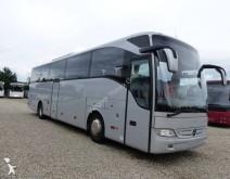 autobus Mercedes Tourismo 15 RHD