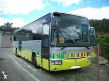 autobus trasporto scolastico Irisbus