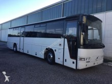 autocar Volvo B 12.7250, Klima