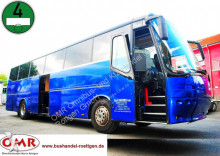 autocar Bova F12 / Nightliner / Tourliner