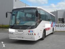 autobus Scania 12.32 Inter Century