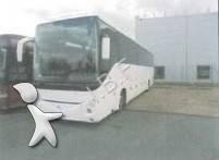 autocar Iveco EVADYS