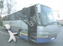 autocar VDL FLD 13