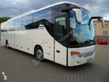 autobus Setra S416GT-HD/2