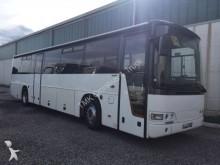 autocar Volvo B 12 .7250