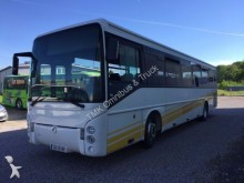 autocar Irisbus Ares,Axer,(Recreo, Karosa),Euro3, 61 Sitze