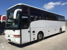 autobus Van Hool 915 Alicron