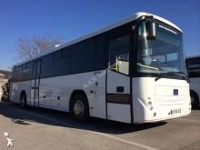 autocar transporte escolar BMC