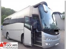 autobus da turismo Beulas