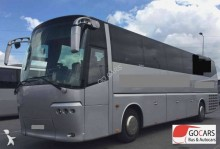 autocar Bova FHM 12.380 MAGIC 12M 57+1+1 EURO 3