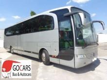 autocar Mercedes Travego MERCEDES TRAVEGO LUXELINE 580
