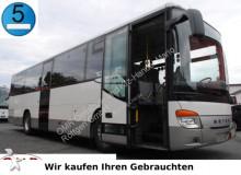 Setra S 412 UL/Tourino/Opalin/510/Euro5!!/