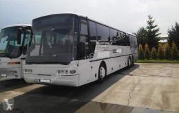 autocar Neoplan 316 UEL