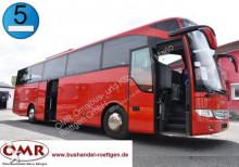 autocarro Mercedes O 350 Tourismo / Euro 5 / 415 / 1216