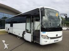 autocar Yutong EC 12