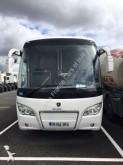 schoolbus Scania