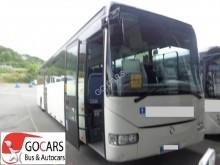 autocar transport şcolar Irisbus