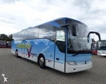 autocarro Mercedes Tourismo RHD / R2