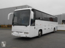 Irisbus coach
