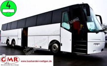autocarro Bova F14 Nightliner/Tourliner