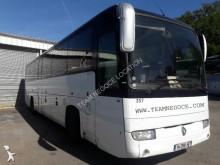 autocarro de turismo Irisbus