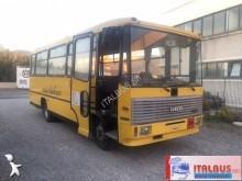 autocar transport scolaire Fiat