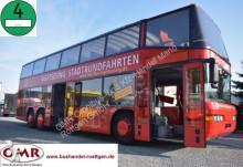 autocar supraetajat Neoplan