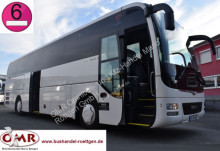 MAN R07 Lion's Coach / 580 / 515 / 350