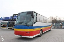 autocarro Bova F13