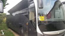 autokar Irisbus Magelys HD panorama