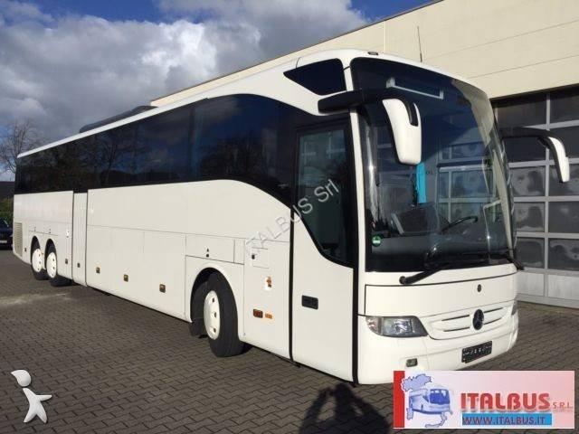 Autobus Mercedes L