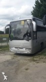 autokar Irisbus Iliade RT RTX