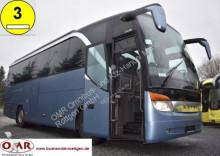 междугородний автобус Setra S 411 HD / 510 / Tourino / 415