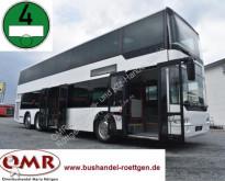 touringcar met twee etages Neoplan