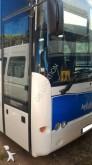 autocarro transporte escolar FAST