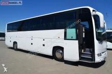 Irisbus ILIADE RTX coach