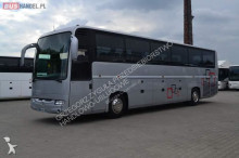 Irisbus ILIADE RTX / SPROWADZONA / MANUAL / WC coach