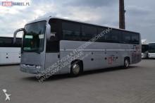 autocar Irisbus ILIADE RTX / SPROWADZONA / MANUAL / WC