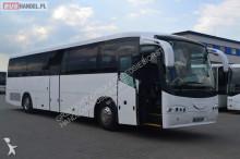 Scania IRIZAR INTERCENTURY 12.85 M / SPROWADZONA
