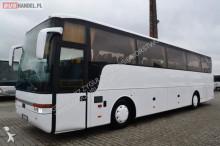 autocar Van Hool T 915 ALICRON