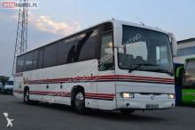 autocar Irisbus ILIADE RT